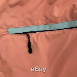 Bbc Ice Cream Mens Ice Cream Citron Rose Tan Pant Size L