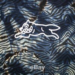 Bbc Icecream Pullover Running Dog Logo Grape Drink Hoodie S M L XL XXL Dye