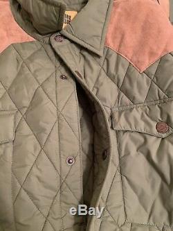 Bbc ice cream hoodie Fishing Jacket Hard To Find