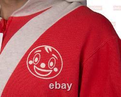 Billionaire Boys Club BBC Sweatshirt BBC Ice Cream Hoodie Pharrell Williams BBC