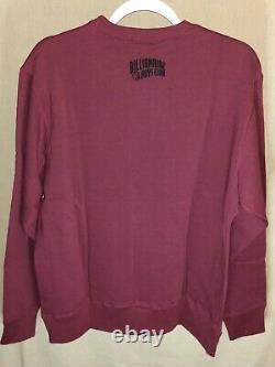 Billionaire Boys Club Hunting Elements Sweatshirt BBC