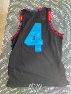 Billionaire Boys Club Icecream Basketball Jersey NYC Exclusive size Large