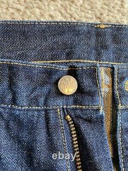 Billionaire Boys Club Icecream Jeans