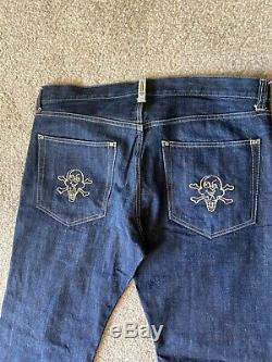 Billionaire Boys Club Icecream Jeans