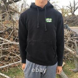 Billionaire Boys Club Icecream hoodie SIZE LARGE