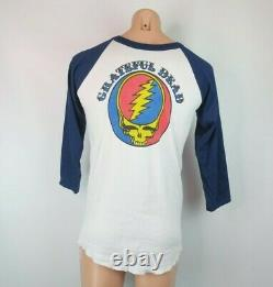Converse Grateful Dead Head Ice Cream Kid 13 T-Shirt LOT Shoes Tour Rap Band Tee
