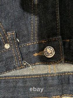 Ice cream billionaire boys club Jeans Pants Pharrell Og