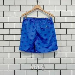 Icecream Cream Short Bbc Ice Cream Strong Blue