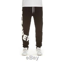 Icecream Drip Sweatpants in 3 Color Choices 401-1104