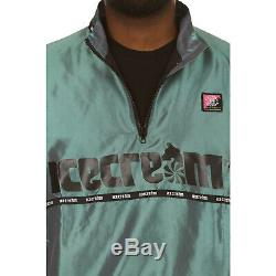 Icecream Iridescent Jacket in Iridescent 491-1401