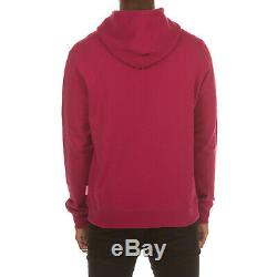Icecream Timeless Hoodie in 4 Color Choices 491-2308