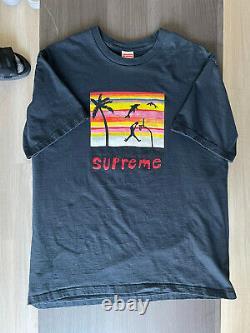 Supreme Bape Aape BBC Ice Cream t shirt lot bulk 100% authentic
